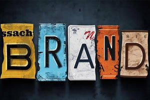 In Branding, Play the Long Game