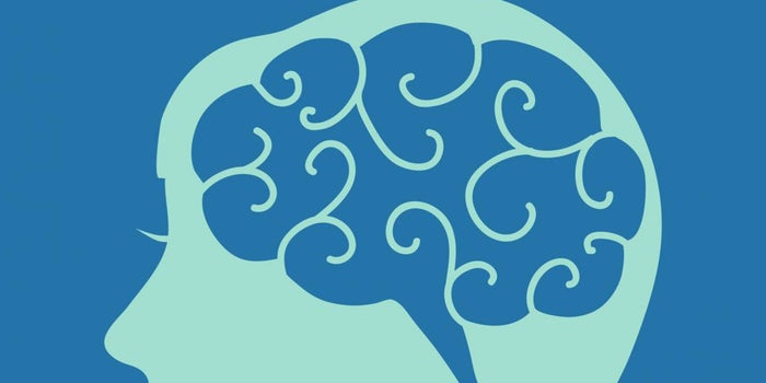 12 Facts About the Human Brain That Will Make Your Marketing More Successful (Infographic)