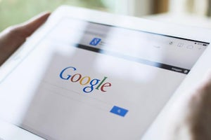Write a Winning Advertising Campaign on Google AdWords