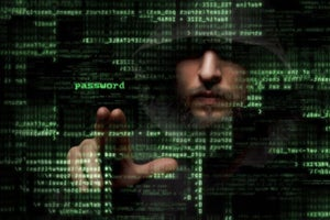 Wall Street Teams Up to Try to Fight Hackers