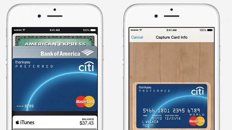 Weigh the Benefits and Headaches of Implementing Apple Pay, Then Go For It