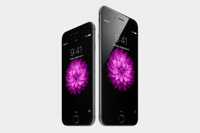 Here's Why Apple Always Sets the Time to 9:41 in Its iPhone and iPad A...