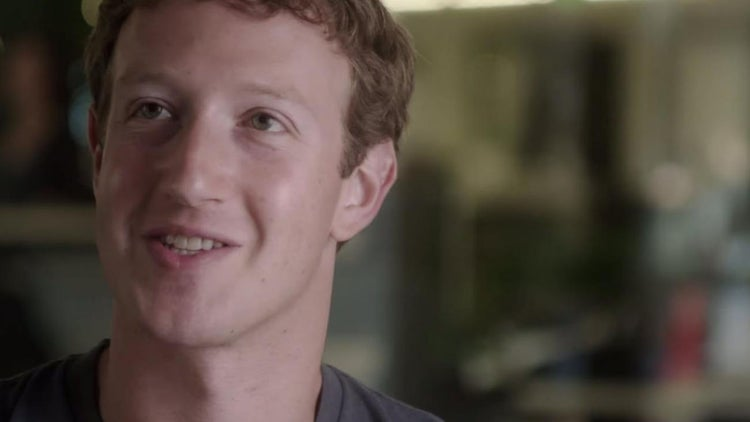 With Help From Zuck, This Campaign Just Became Indiegogo's Most Funded Project Yet
