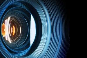 Determining the Right Kind of Video for Your Message