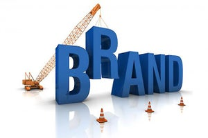 Protect Your Career, Protect Your Personal Brand