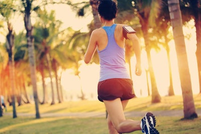 Employee Wellness Programs Need to Get Personal to Succeed