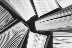 Must Reads for Leaders: 10 Invaluable Books for Moving Hearts and Minds