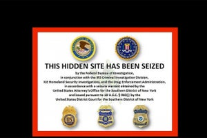 U.S. Shuts Down Silk Road 2.0 Website