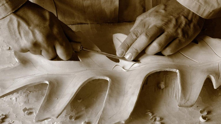3 Ways to Carve Content From Writer's Block