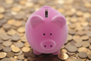 S-Corps and Money Savings: What to Know