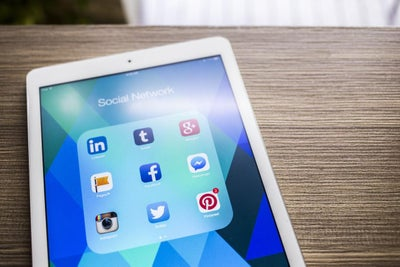 Not Tech Savvy? Here is How You Can Develop a Mobile App.