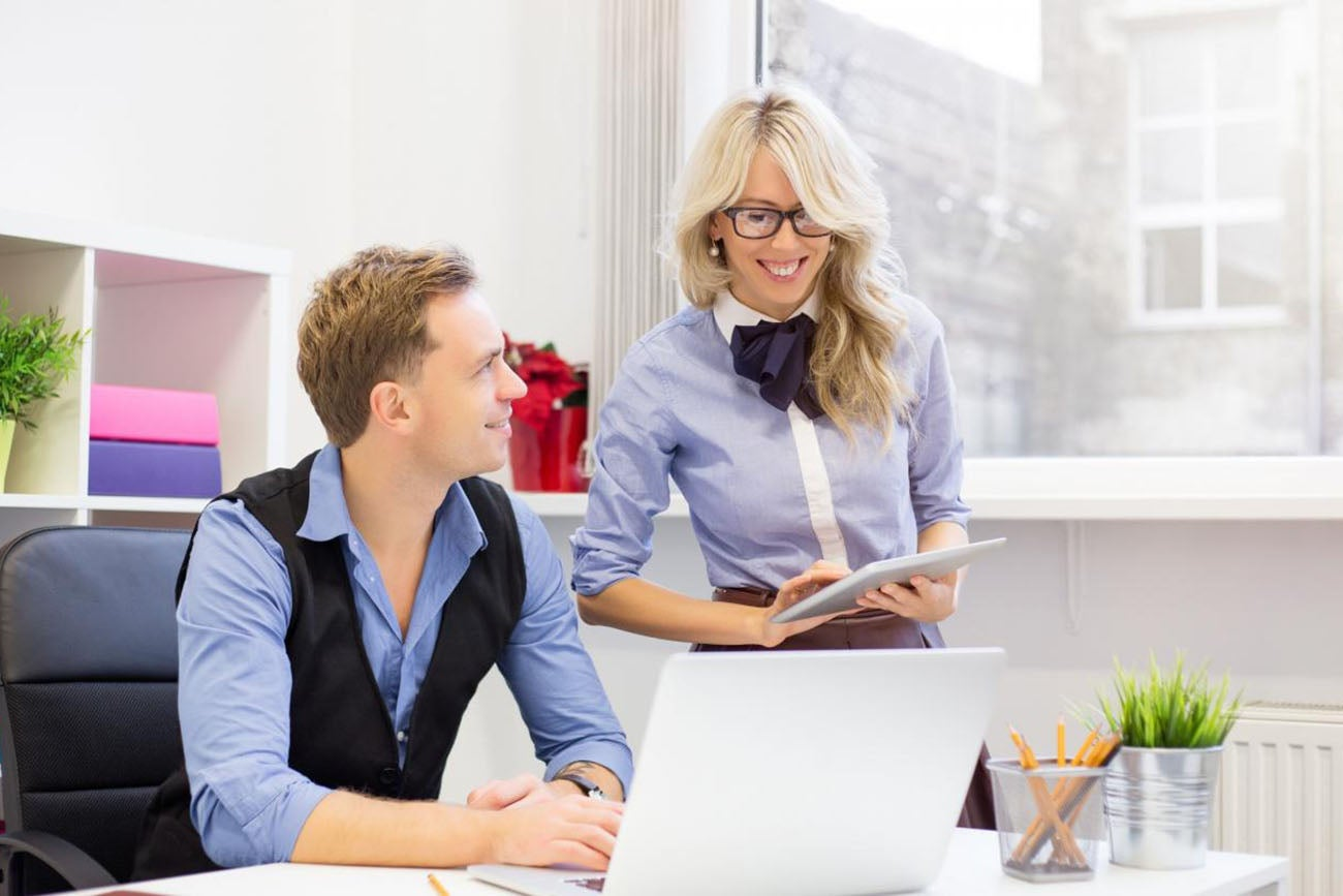 young entrepreneurs For a young entrepreneur, building your own business might seem like a daunting task these tips will help you make your dream business into reality.