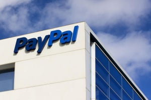 PayPal's Job Recruiting Secret: Hackathons