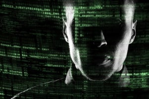 Business Execs Who Stay in Asian Luxury Hotels Fall Prey to Cyber Espionage