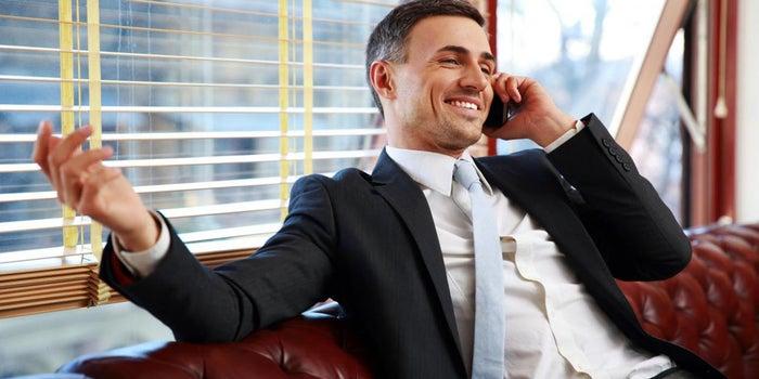 7 Things Confident Entrepreneurs Never Do