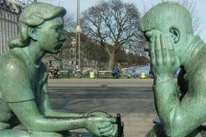 7 Communication Skills Every Entrepreneur Must Master