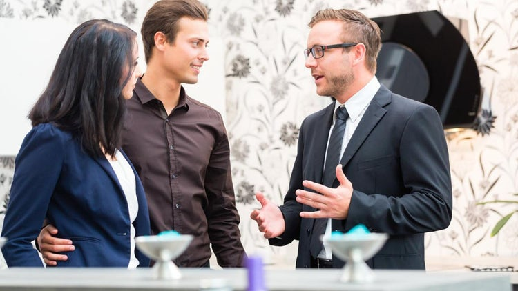 Smoke and Mirrors: How to Sell Without Selling