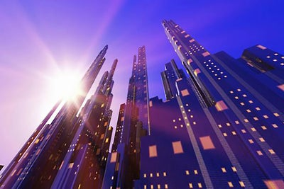 What It Takes to Build a Startup City: Meet 7 Mayors Promoting Entrepr...