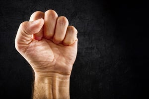 Will Consumers Revolt Against Pervasive Online Advertising?