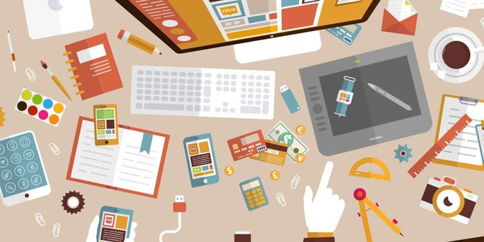 The 10 Essential Tips for B2B Marketing Success in a Digital Economy