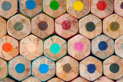 It's Time to Diversify Your Online Sales Strategy
