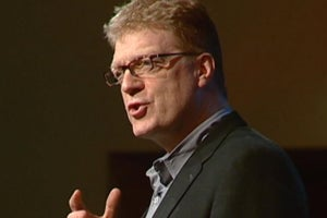 The 5 Most Popular TED Talks of All Time