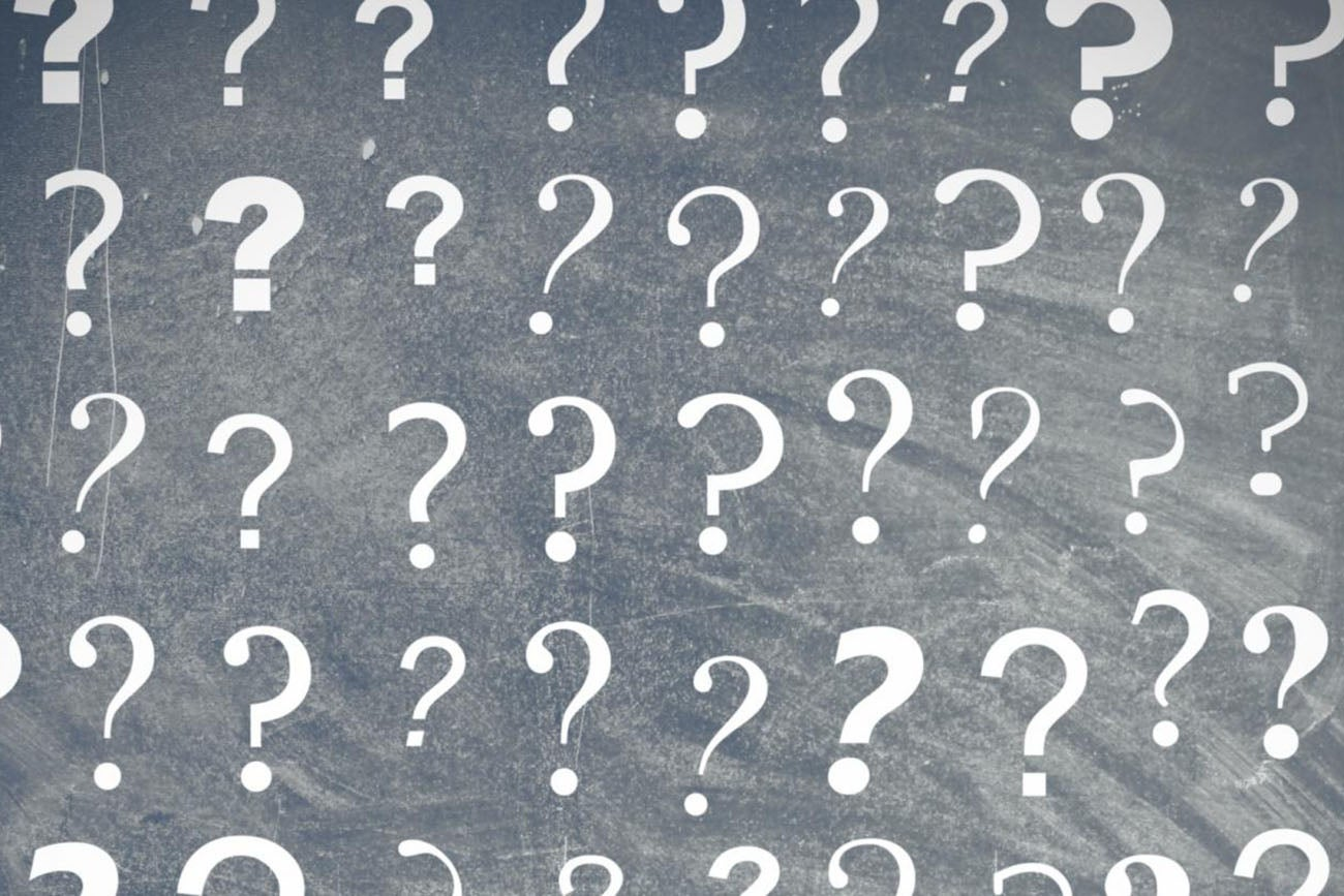 questions to ask before hiring a pr firm