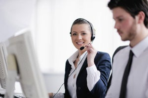 3 Secrets to Making Your Online Customer Support a Success
