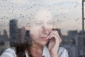 How to Prevent Anxiety From Ruining Your Business