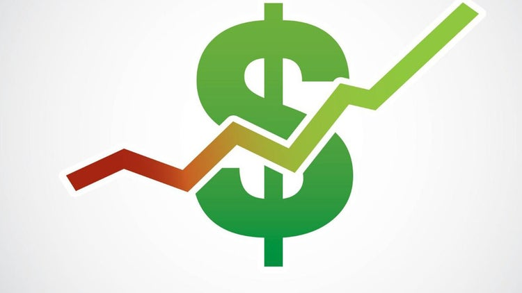 Maximize Your Profitability: Making The Case For A Forward-Thinking Pricing Policy