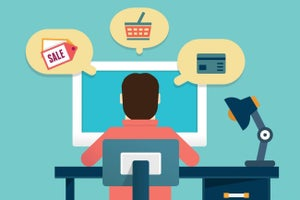 The 3 Goals to Set for Content-Marketing Success