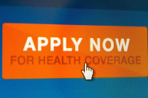 Obamacare's Very Small Business Exchange Enrollment
