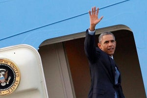 Obama's Immigration Plan Offers Some Relief, Risk for Tech Sector