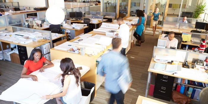 5 PR Strategies for the Busy Entrepreneur