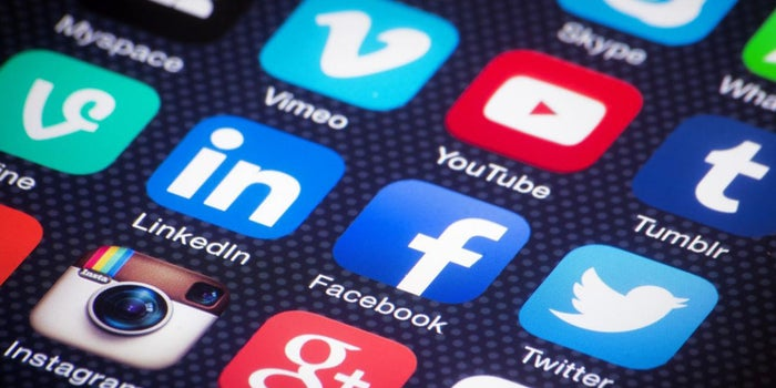 Right Business, Wrong Social Media Culture