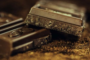 Get Ready for the 'Achocolypse': The World Is Running Out of Chocolate