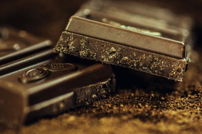 Get Ready for the 'Achocolypse': The World Is Running Out of Chocolate...