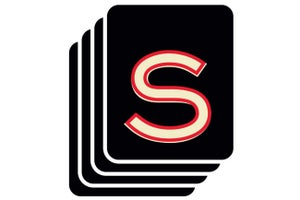 Will Podcasts Like 'Serial' Be the Binge-Worthy Successors to TV?