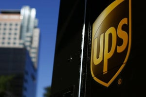 UPS: Unplanned Holiday Surge Could Cost Retailers