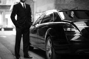Uber Rides Into New PR Storm Over Digging Dirt on Hostile Press