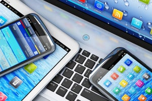 Why Your Company Must Be Digi-Friendly