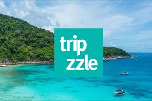 Founder Ghaith Akkad Wants To Plan Your Next Vacay With Tripzzle