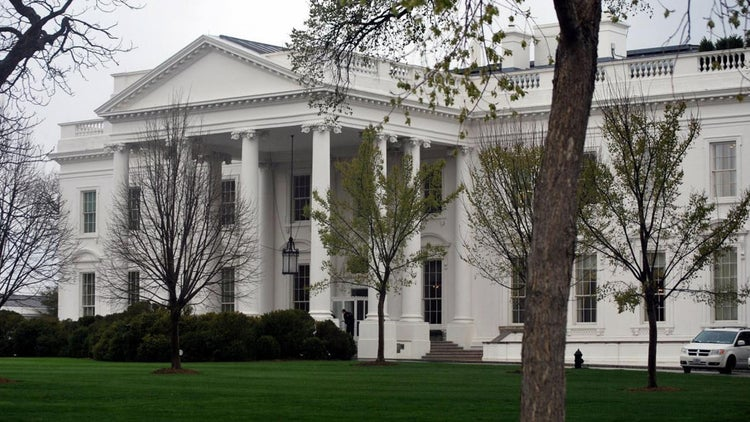 From Startup to the White House: 3 Key Campaign Trail Lessons for Entrepreneurs