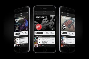 Come 2015, Apple Will Reportedly Bake Beats Music-Streaming Service Into iOS