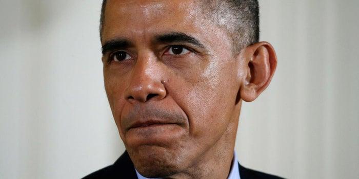 Obama's Immigration Tweaks Leave Big Tech Wanting More