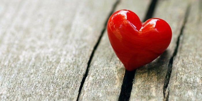 5 Ways Work and Love Can Be the Same Thing