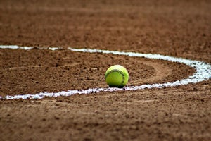It's Your Busy Season. Don't Drop the Ball.