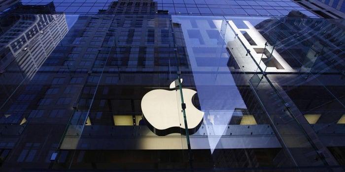 Apple's $450 Million eBook Settlement Gets Final Court Approval