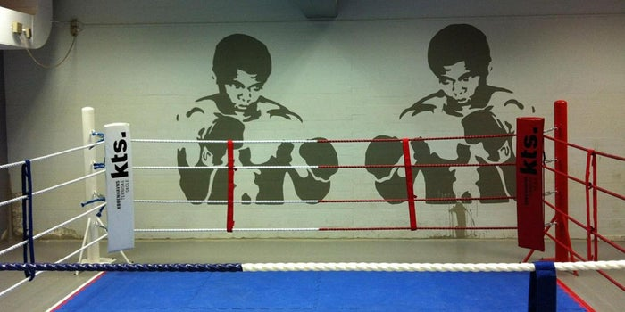 7 Lessons From the Boxing Ring