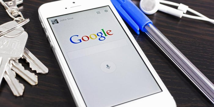 New Google Initiative Enables Ad-Free Browsing on Certain Sites for a Monthly Fee